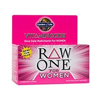 Taman-of-Life-Raw-One-wanita