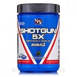 VPX-Shotgun-5X review