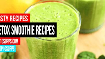Best-detox-smoothie-recepty