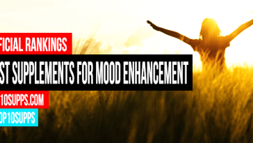 Tambahan-Mood-Enhancing-Supplements