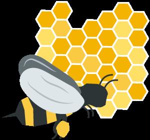 Ekstrak Bee Pollen