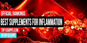 best-supplements-for-inflammation