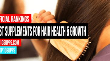 най-добрите-витамини-за-коса-растежа и здравето