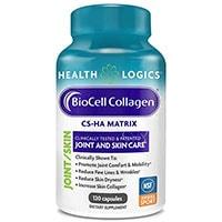 Health Logics Biocell Collagen