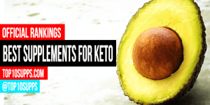 10-best-supplement-for-keto-dieter