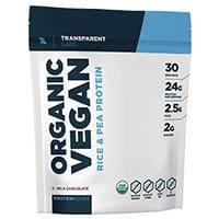Διαφανές-Labs-ProteinSeries-Βιολογική-Vegan-Πρωτεΐνη