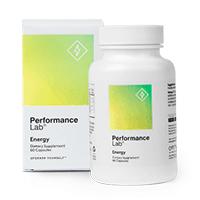 Performance-Lab-Energy