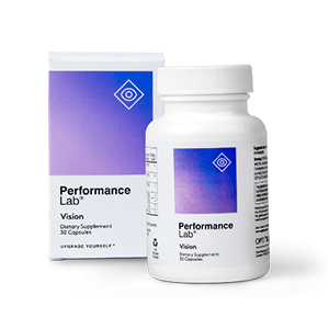 Performance-Lab-Vision