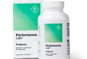 Performance-Lab-Prebiotic