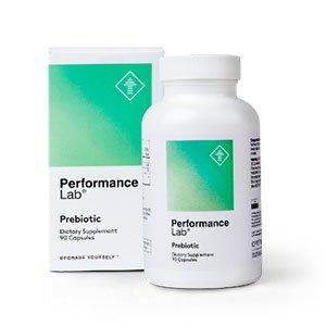 Performance-Lab-Prebiotic