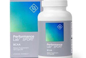 Performance-Lab-Sport-BCAA