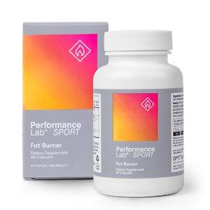 Performance-Lab-Sport-Fat-Burner