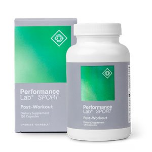 Performance-Lab-Sport-Post-Workout