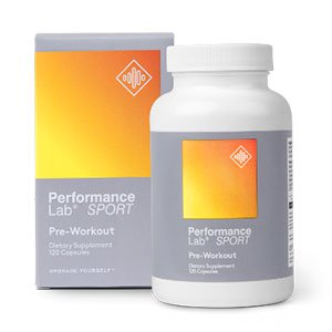 Performance-Lab-Sport-Pre-Workout