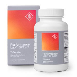 Performance-Lab-Sport-T-Booster