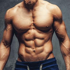 best-fat-burners-for-men