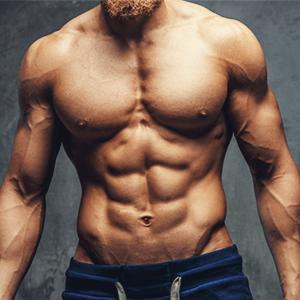 Best-Fett-Brenner-für-Männer