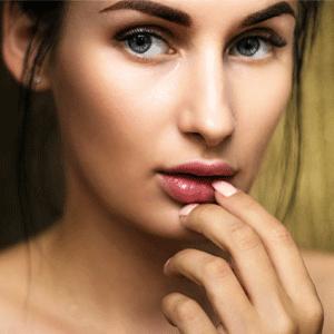 Melhores suplementos para pele saudável