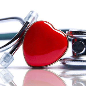 Best Supplements For Heart Support