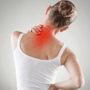 Melhores suplementos para inflamação