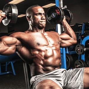Melhores suplementos para fortalecimento de força