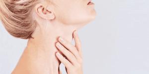 Най-добрите добавки за здравето на щитовидната жлеза