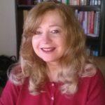 Dr. Donna Schwontkowski