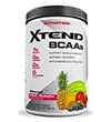 SciVation-Xtend-ketahanan-thumb