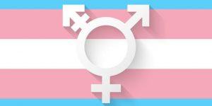 Допълнения за транссексуални хора