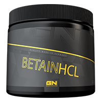 Gn Labs - beetaine HCl
