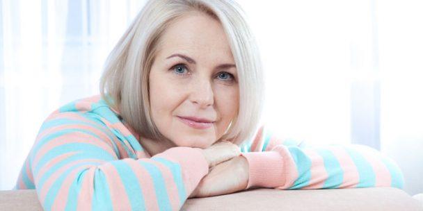 Melhores suplementos para menopausa