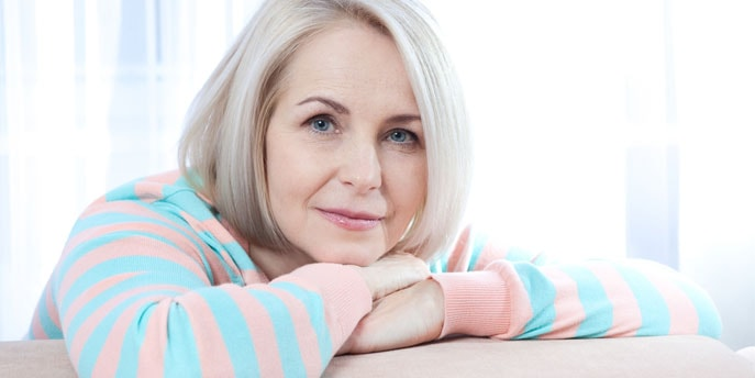 Best Supplements For Menopause