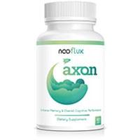 Nooflux Axon