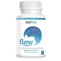 Nooflux Flow