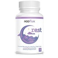 Nooflux Rest