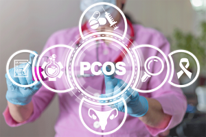 Best Supplements For Pcos Symptoms