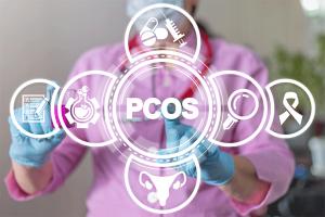 Best Supplements For Pcos Symptoms