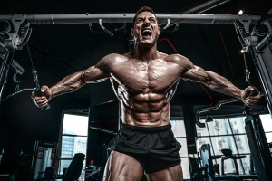 Best Supplements For Vascularity And Pump