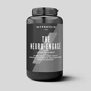 Myprotein Nuero Restore Engage