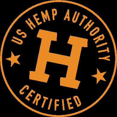 us-hanf-behörde logo