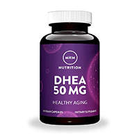 Best Dhea Supplements Top 10 Brands Reviewed For 2021