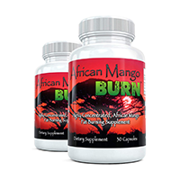 Best African Mango Supplements Top 10 Brands Reviewed For 2020