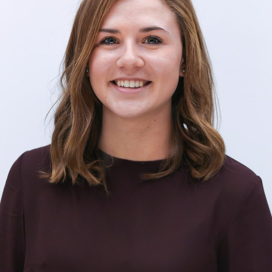 Allison Labyk
